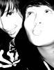 tiwi_u_rock userpic