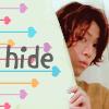 kitsune_09