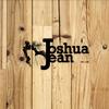 joshuajean