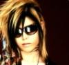 kaz_uki userpic