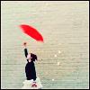 kruemelmonster userpic