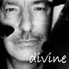 Alan Divine