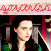 Morgana_sorceress