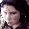wind_of_space userpic