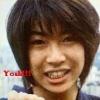 usagichan87 userpic