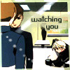 "gw QxT ""watching you"""