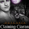 Claiming Ciaran