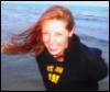 mcspies userpic