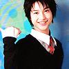 Himilika: Shou-kun pamphlet