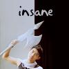 Suh Soohyun/ Jennifer Hyun Suh: Jaejoong Hamster
