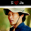42: [LOST] Jawyer; I HEART you ♥O♥