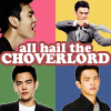 people: all hail the choverlord