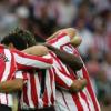 pinkfairy727: Football - Huddle