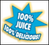 universejuice userpic