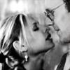 seldomifever: bg kiss