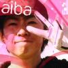 Miyuki: Aiba peace