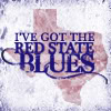 Texas - Red State Blues