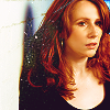 Donna Noble: excuse me?