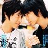 ryo_anne: yabuhika