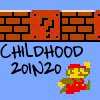 Childhood 20in20
