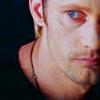 c.: true blood | eric northman