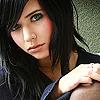 frillypinkgirl userpic