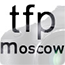 tfp_moscow