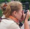 прогулки с фотоаппаратом