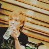 ayabie → Kenzo