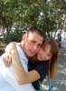 kateva1 userpic