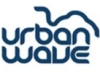urbanwave_by userpic
