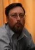 православный, писатель, Николай Амурский