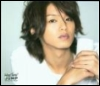 yamato_naruto userpic