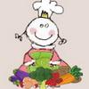 овощи-грибы