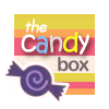 The Candy Box