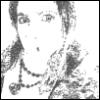 singlemom21 userpic