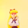 Kathy: sailor moon: OMG <3
