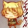 Cat!Rin