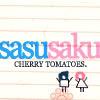 ♥ CHERRY TOMATOES ♥