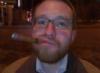 evstigney userpic