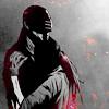Mercy: [G.I. Joe] Snake & Scarlett - WWII