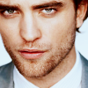 [twilight]- sultry rob