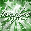 tangles userpic