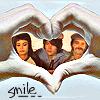 wristcutters // smile