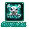 Hunter {Survival}