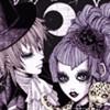 zwei gothic lolita