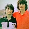 c-drama_fuji_brothers