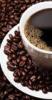 krepky_coffe