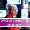 [geeky] garcia superiority