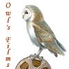 owls_films userpic
